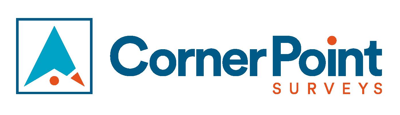 Cornerpoint-Logo-RGB-Digital-150