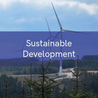 Sustainable2